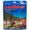 Travellunch Jägertopf Żywność turystyczna 10 Tüten x 125 g